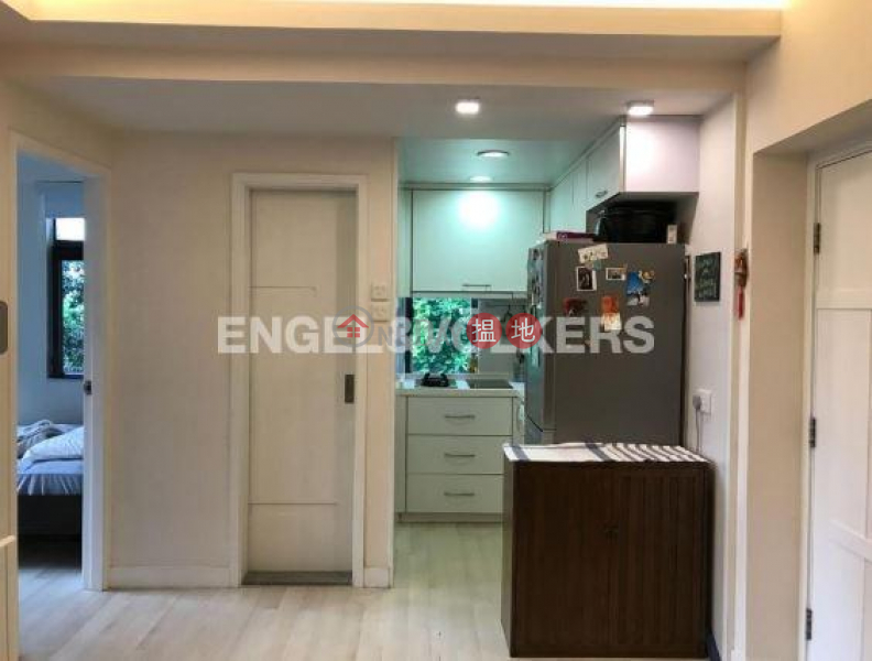 2 Bedroom Flat for Sale in Kennedy Town 15 To Li Terrace | Western District, Hong Kong Sales, HK$ 6.95M