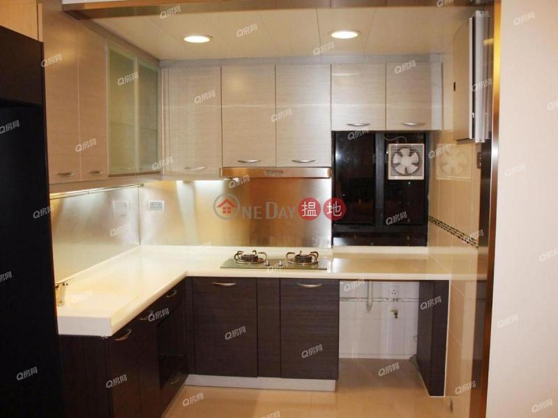 1 Tai Hang Road | 2 bedroom High Floor Flat for Rent, 1 Tai Hang Road | Wan Chai District | Hong Kong, Rental HK$ 40,000/ month