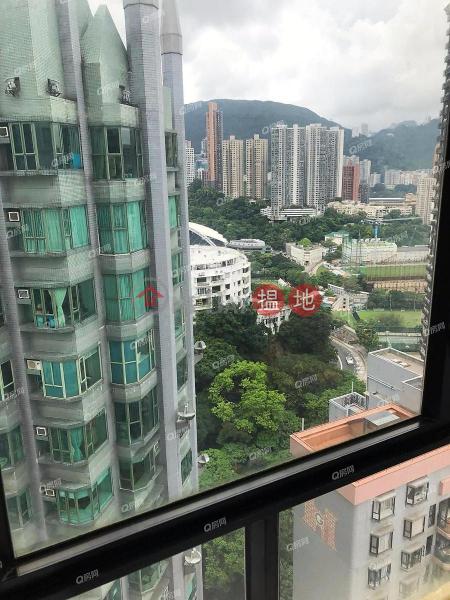 香港搵樓|租樓|二手盤|買樓| 搵地 | 住宅出售樓盤|全新靚裝,豪宅名廈,核心地段《光明臺買賣盤》