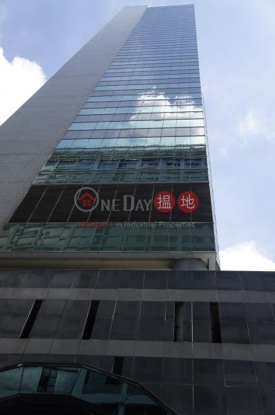Mass Mutual Tower (Mass Mutual Tower) Wan Chai|搵地(OneDay)(4)