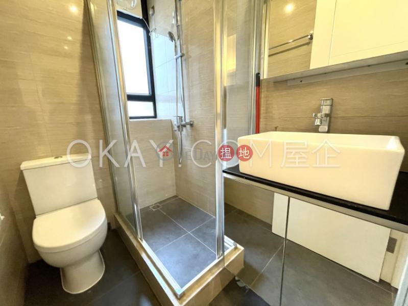 香港搵樓|租樓|二手盤|買樓| 搵地 | 住宅-出租樓盤2房1廁,實用率高毓成大廈出租單位