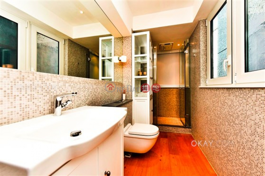Property Search Hong Kong | OneDay | Residential, Rental Listings Lovely 2 bedroom in Sheung Wan | Rental