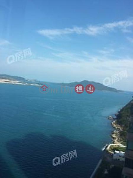 Tower 9 Island Resort | 3 bedroom Mid Floor Flat for Rent | Tower 9 Island Resort 藍灣半島 9座 Rental Listings
