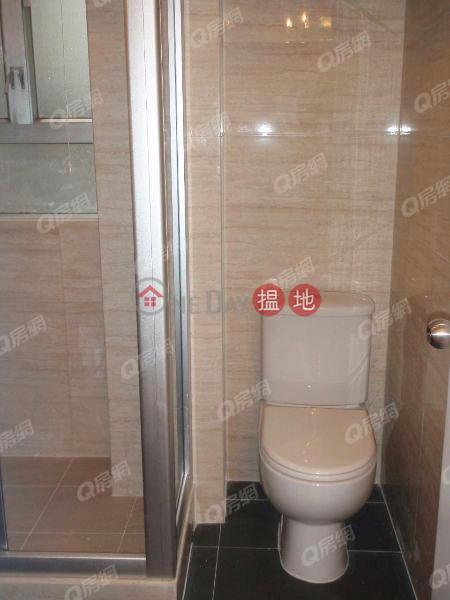 HK$ 13,500/ 月|公利大廈|東區|交通方便,開揚遠景,乾淨企理《公利大廈租盤》