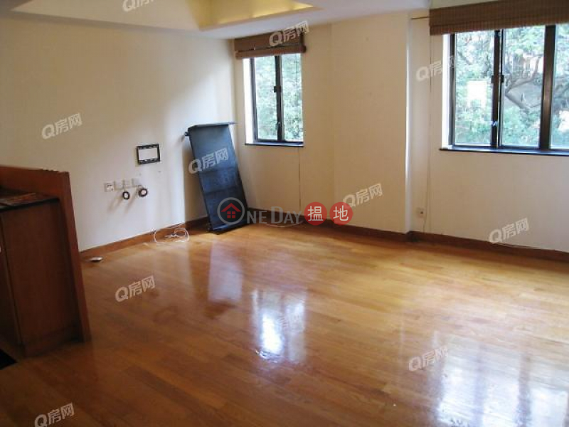 HK$ 23,800/ month Tse Land Mansion Western District, Tse Land Mansion | 2 bedroom Mid Floor Flat for Rent