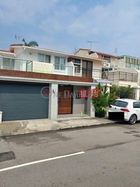 康樂園第十九街 (1-32號) (Hong Lok Yuen Nineteenth Street (House 1-32)) 康樂園|搵地(OneDay)(2)