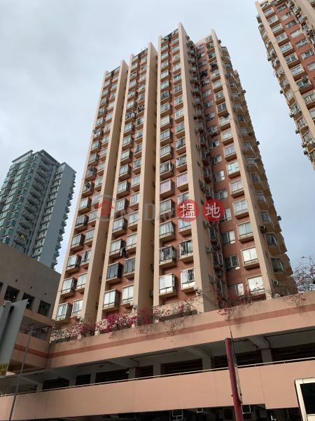 Chuen Fai Centre Block A (Chuen Fai Centre Block A) Sha Tin|搵地(OneDay)(1)