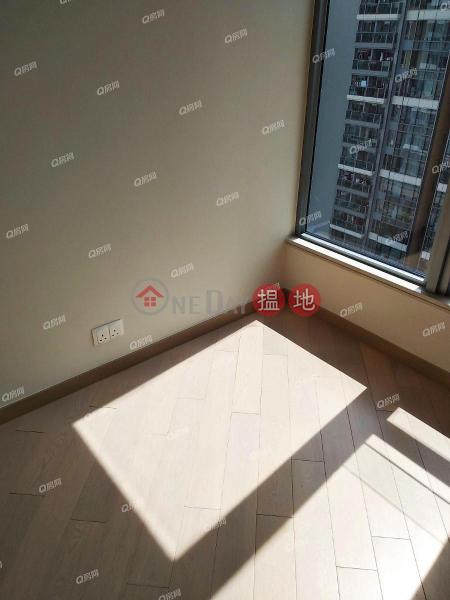 Park Circle|高層-住宅出售樓盤-HK$ 780萬