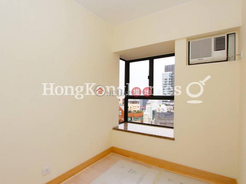 蔚華閣三房兩廳單位出租56A干德道   西區 香港出租HK$ 35,000/ 月