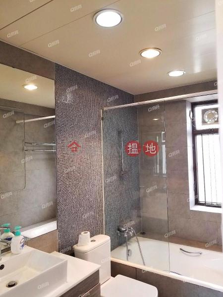 Sunrise Court   2 bedroom High Floor Flat for Sale   Sunrise Court 兆暉閣 Sales Listings