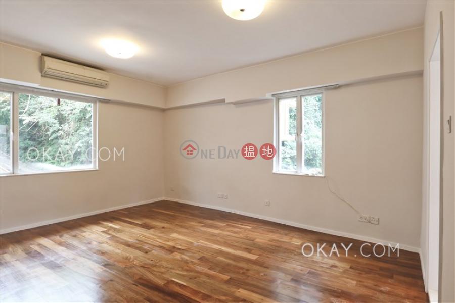 Luxurious 3 bedroom on high floor with parking | Rental | Bowen Verde BOWEN VERDE Rental Listings