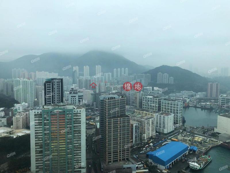 香港搵樓|租樓|二手盤|買樓| 搵地 | 住宅出售樓盤-璀璨迷人 海景三房《藍灣半島 1座買賣盤》