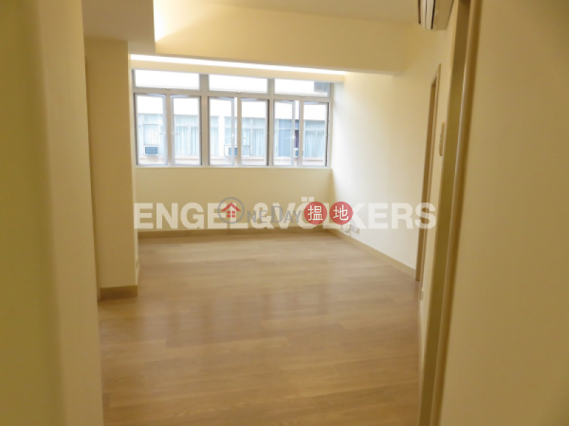 2 Bedroom Flat for Sale in Happy Valley, Peace House 愉都大廈 Sales Listings | Wan Chai District (EVHK42924)