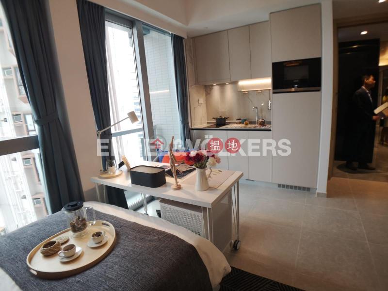 跑馬地一房筍盤出租|住宅單位|7A山光道 | 灣仔區|香港-出租HK$ 29,300/ 月