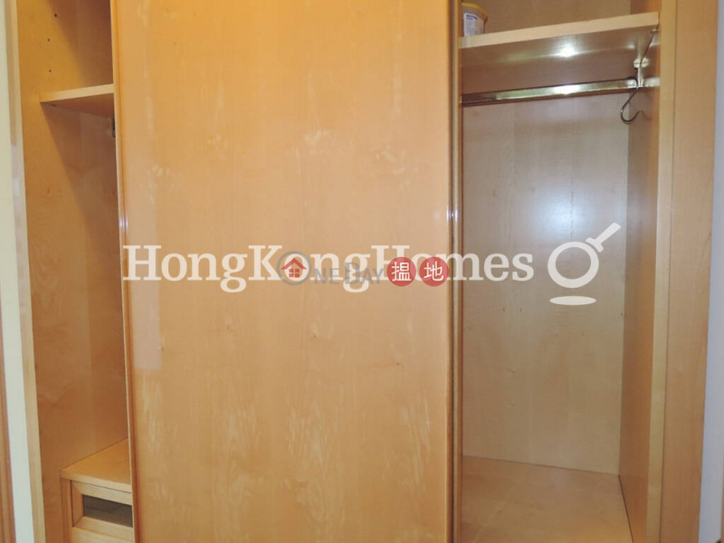 HK$ 48M, Fairlane Tower, Central District 3 Bedroom Family Unit at Fairlane Tower | For Sale