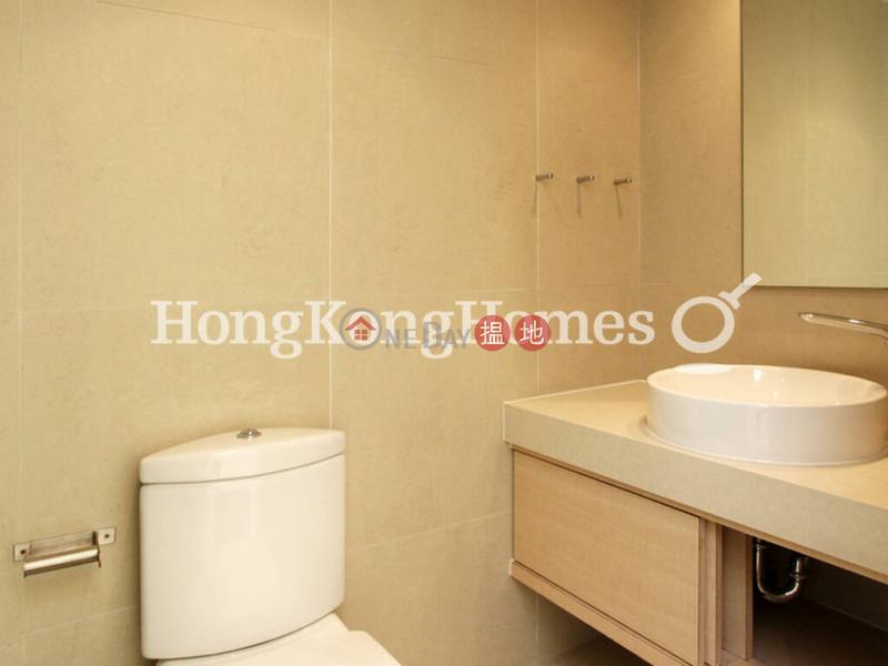 HK$ 3,000萬千葉居灣仔區千葉居兩房一廳單位出售