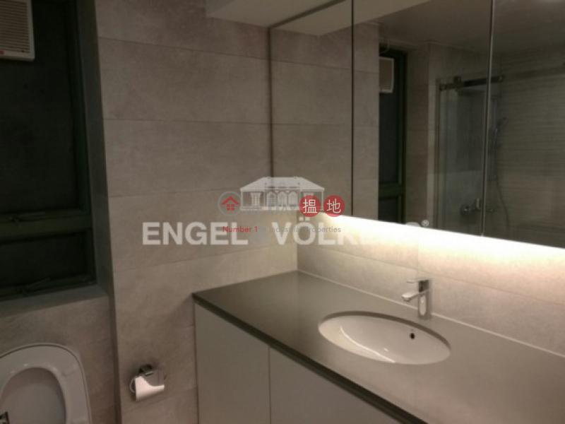 星輝豪庭|地下住宅-出售樓盤HK$ 2,780萬