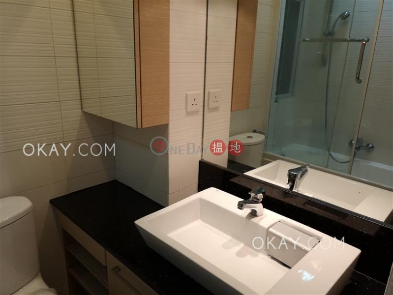 香港搵樓|租樓|二手盤|買樓| 搵地 | 住宅-出租樓盤2房2廁,連租約發售《銀禧大廈出租單位》
