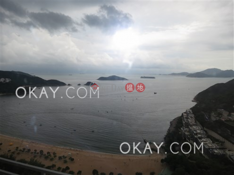 Property Search Hong Kong | OneDay | Residential, Rental Listings Gorgeous 3 bedroom on high floor with balcony & parking | Rental