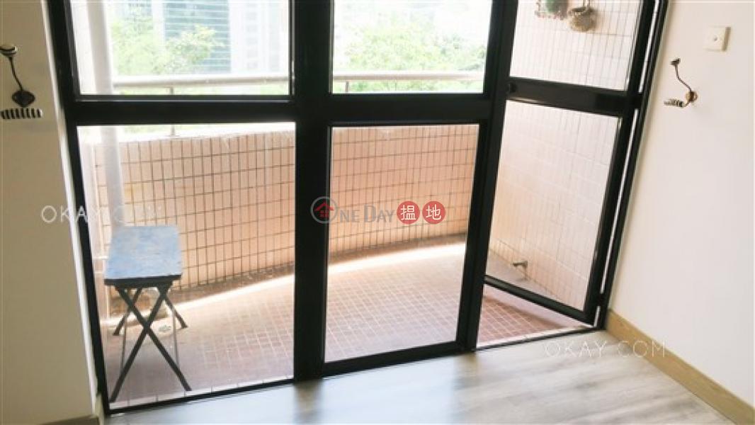 香港搵樓|租樓|二手盤|買樓| 搵地 | 住宅|出租樓盤-2房2廁,實用率高,露台,馬場景《翠壁出租單位》