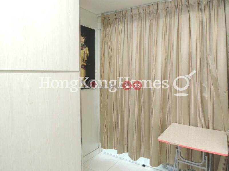 香港搵樓|租樓|二手盤|買樓| 搵地 | 住宅|出售樓盤|世球大廈兩房一廳單位出售