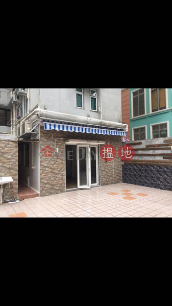 New Spring Garden Mansion | Unknown | Residential, Rental Listings | HK$ 23,000/ month
