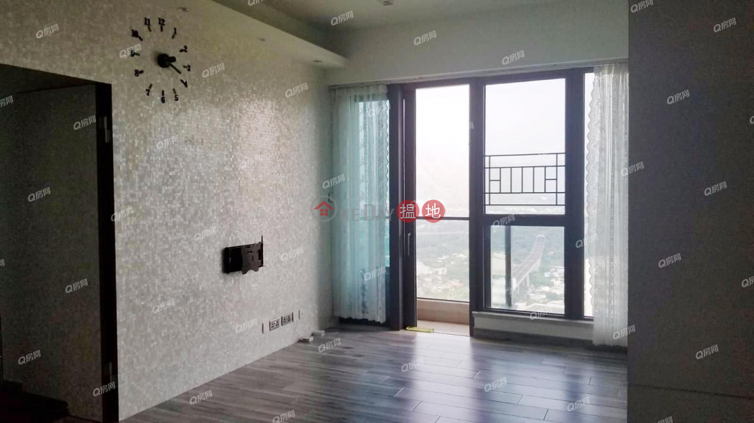 Grand Yoho Phase1 Tower 9 | 4 bedroom Flat for Sale | 9 Long Yat Road | Yuen Long Hong Kong Sales HK$ 13.8M