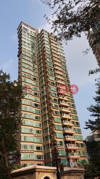 Park Island Phase 5 Tower 26 (Park Island Phase 5 Tower 26) Ma Wan|搵地(OneDay)(1)