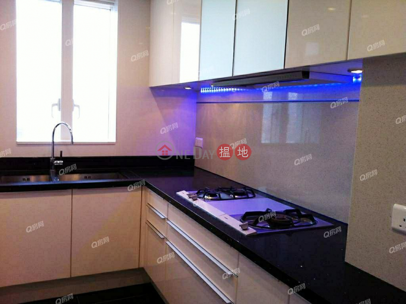 Property Search Hong Kong | OneDay | Residential | Sales Listings, The Masterpiece | 2 bedroom Mid Floor Flat for Sale