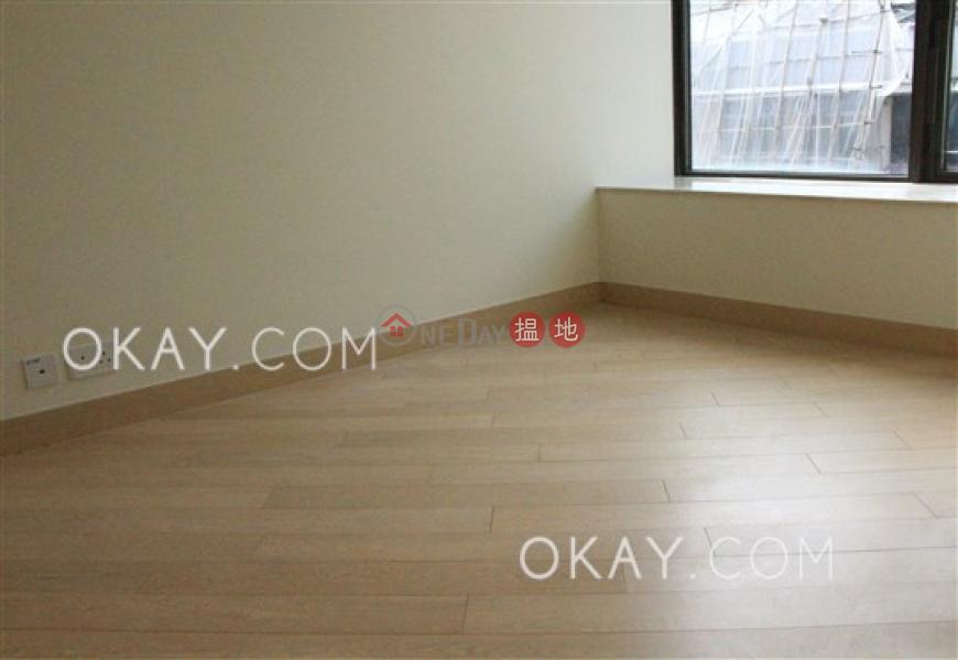 Popular 1 bedroom with balcony | Rental, 38 Haven Street | Wan Chai District | Hong Kong, Rental HK$ 28,000/ month