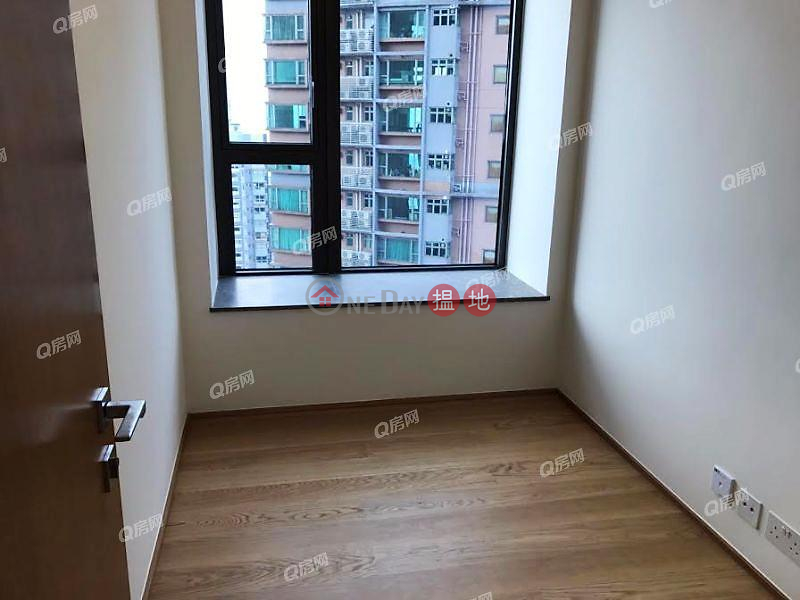 Property Search Hong Kong | OneDay | Residential Sales Listings, Alassio | 2 bedroom Mid Floor Flat for Sale