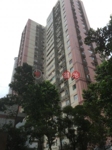 豪園7-10座 (Fontana Gardens Block 7-10) 銅鑼灣|搵地(OneDay)(2)