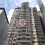 Tung Hey Mansion (Tung Hey Mansion) Wan Chai DistrictQueens Road East18號|- 搵地(OneDay)(3)