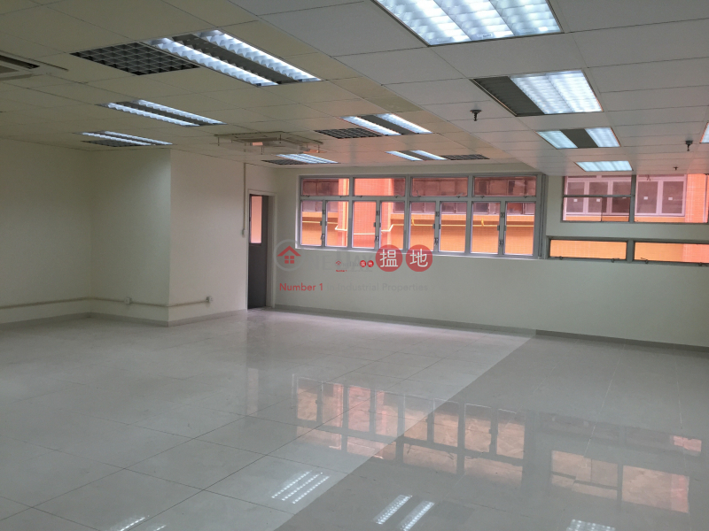 camelpaint building block 3, Camel Paint Building 駱駝漆大廈 Rental Listings | Kwun Tong District (greyj-03516)