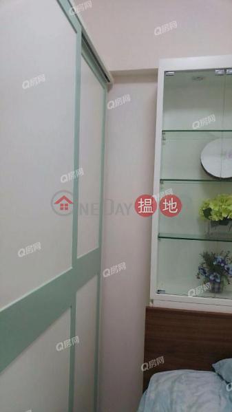 HK$ 6.2M | Tai Wah Building | Wan Chai District | Tai Wah Building | 2 bedroom Mid Floor Flat for Sale