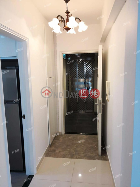 Property Search Hong Kong | OneDay | Residential, Rental Listings | Ventris Court | 3 bedroom Mid Floor Flat for Rent
