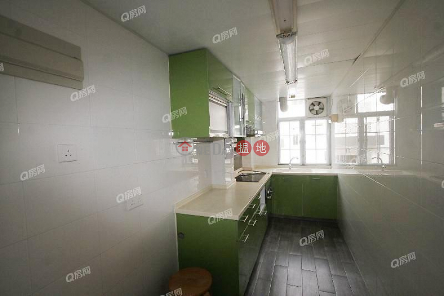 Razor Park | 3 bedroom High Floor Flat for Sale | Razor Park 寶珊苑 Sales Listings