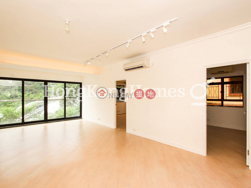 3 Bedroom Family Unit for Rent at 37-41 Happy View Terrace   37-41 Happy View Terrace 樂景臺37-41號 Rental Listings
