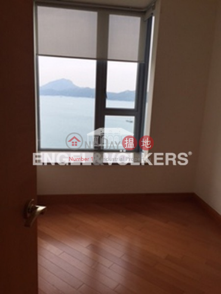 Property Search Hong Kong | OneDay | Residential | Sales Listings | 3 Bedroom Family Flat for Sale in Cyberport