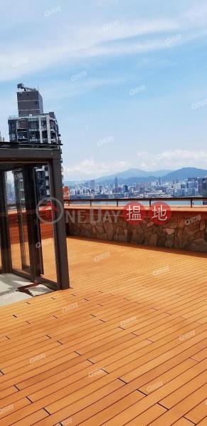 竹麗苑高層 住宅出售樓盤 HK$ 7,400萬