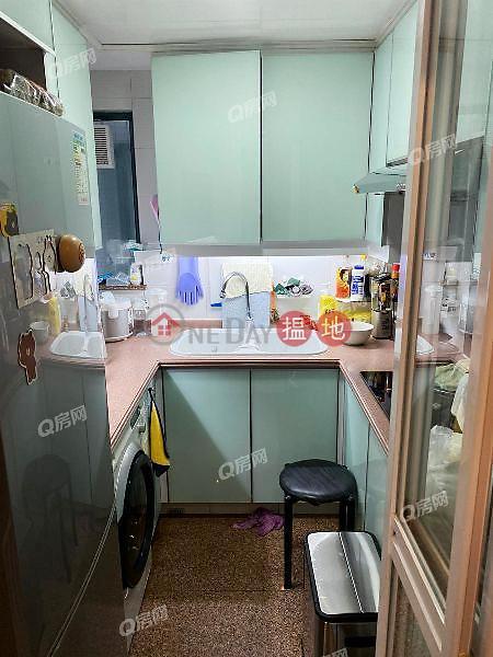 新都城 2期 2座中層住宅|出售樓盤|HK$ 920萬