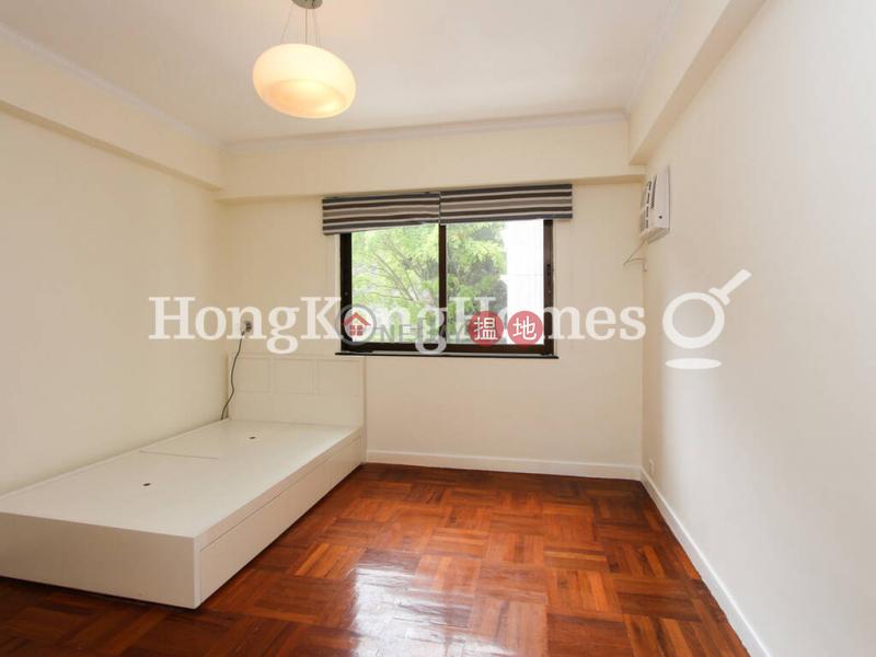 康威園4房豪宅單位出租-29干德道 | 西區香港出租-HK$ 65,000/ 月