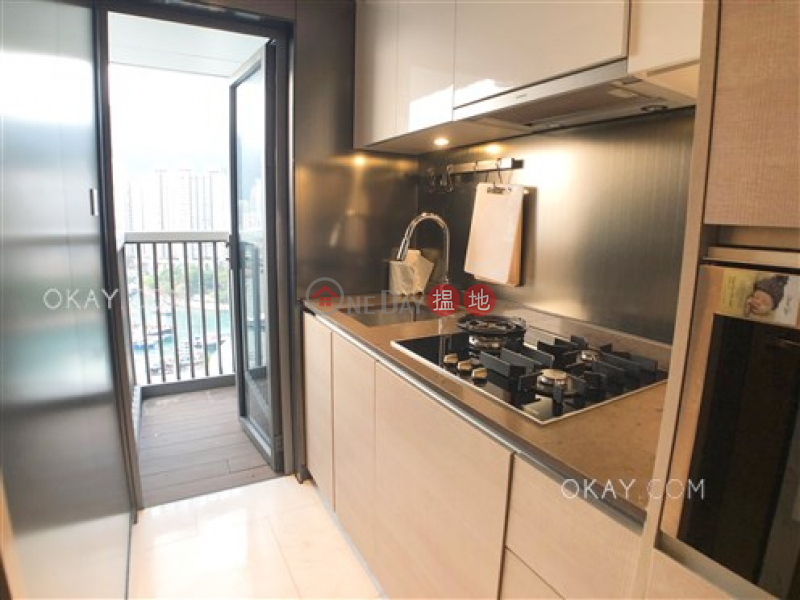 Property Search Hong Kong | OneDay | Residential Sales Listings, Tasteful 2 bedroom with balcony | For Sale