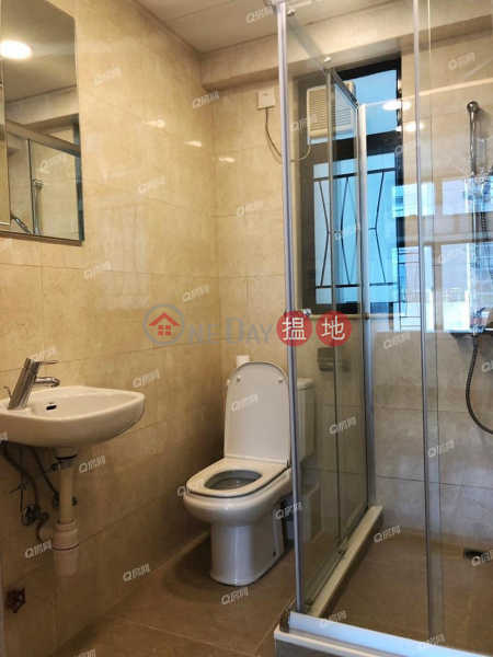 Property Search Hong Kong | OneDay | Residential | Sales Listings Elizabeth House Block A | 3 bedroom High Floor Flat for Sale