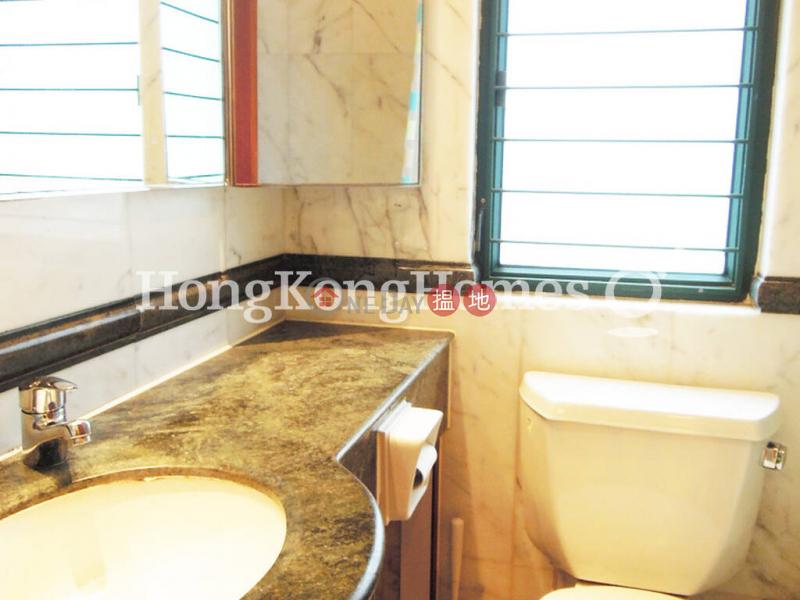 蔚巒閣兩房一廳單位出售74羅便臣道 | 西區香港-出售-HK$ 1,200萬