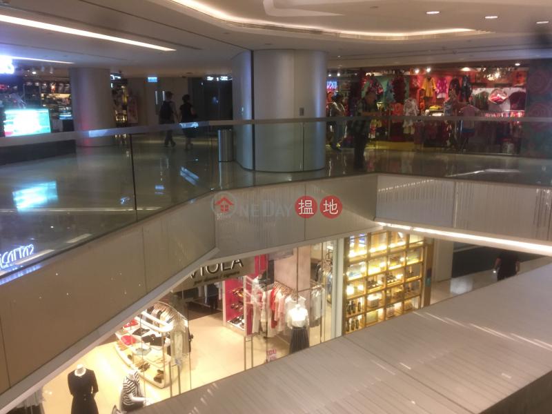 Infinitus Plaza (Infinitus Plaza) Sheung Wan|搵地(OneDay)(1)