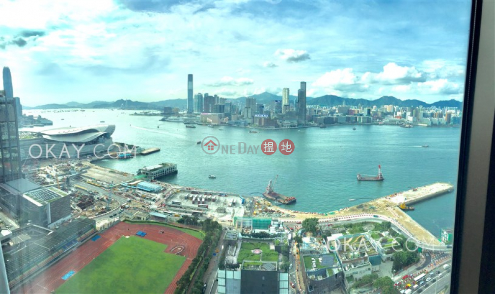The Gloucester, High | Residential, Sales Listings HK$ 35M