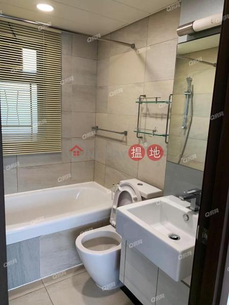 Tower 3 Grand Promenade | 3 bedroom High Floor Flat for Rent, 38 Tai Hong Street | Eastern District, Hong Kong Rental, HK$ 50,000/ month