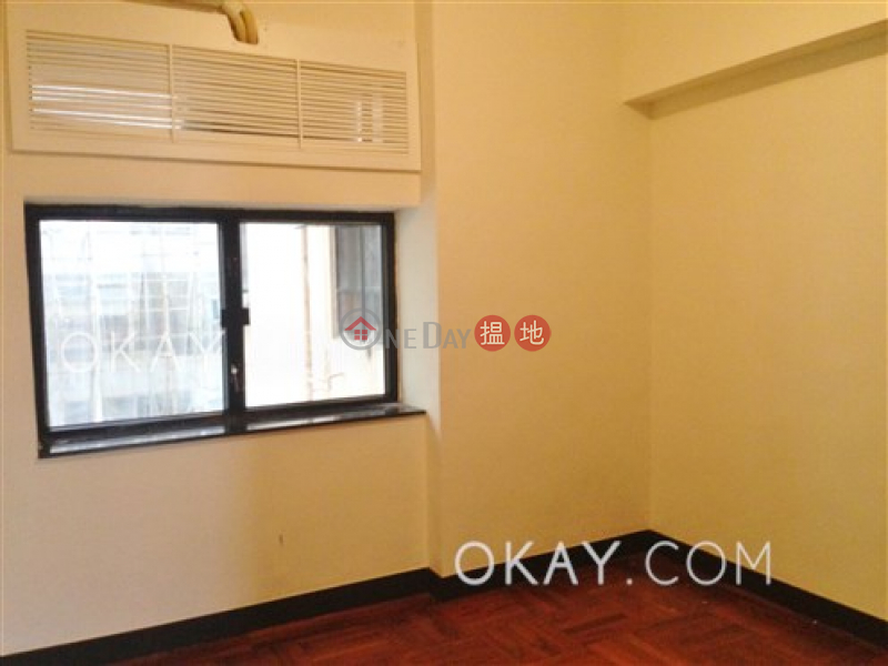 Beautiful 4 bedroom with parking | Rental | 1 Robinson Road | Central District Hong Kong, Rental HK$ 95,000/ month