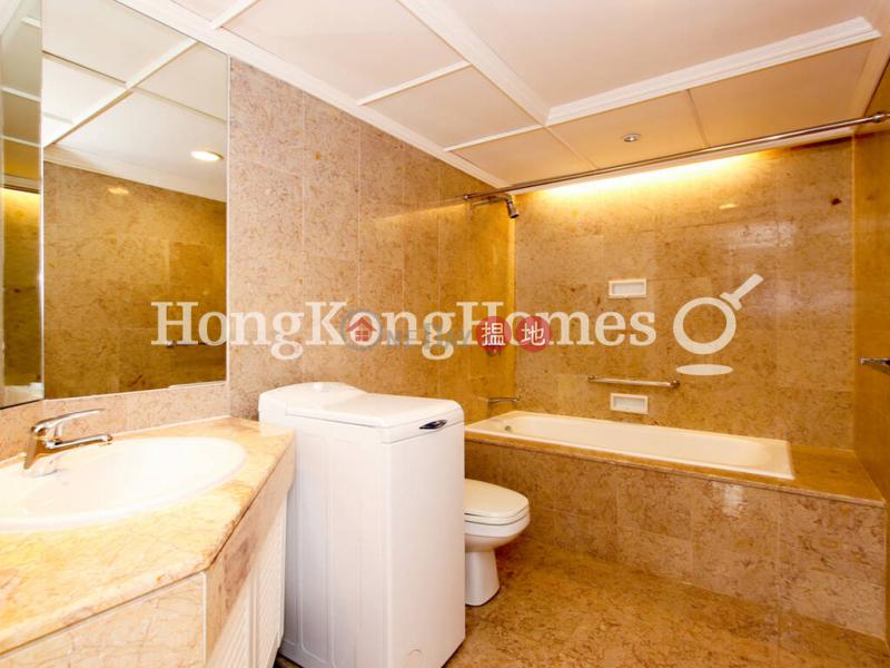 HK$ 57,000/ 月|會展中心會景閣灣仔區會展中心會景閣兩房一廳單位出租